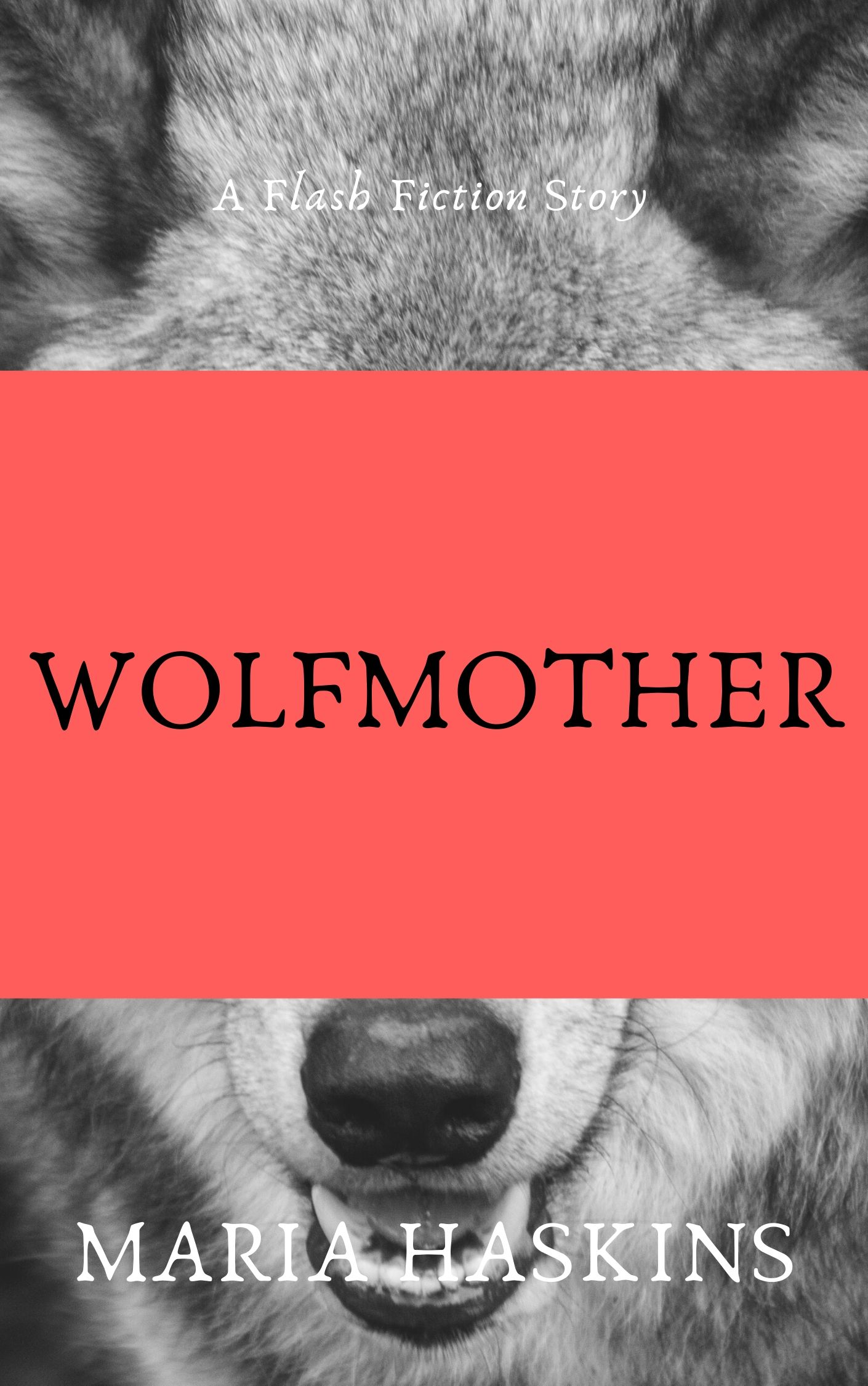 Wolfmother %281%29