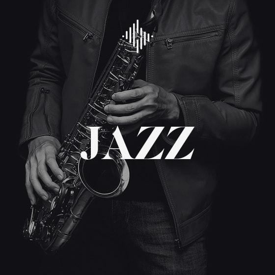 KeyFrameAudio - Jazz