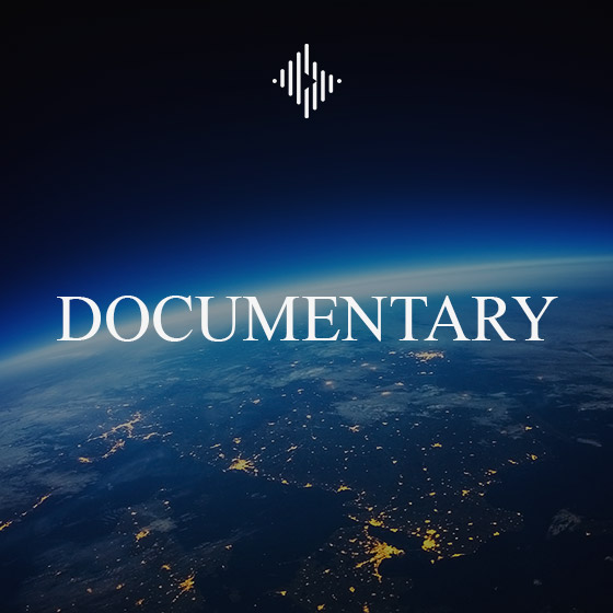 KeyFrameAudio - Documentary