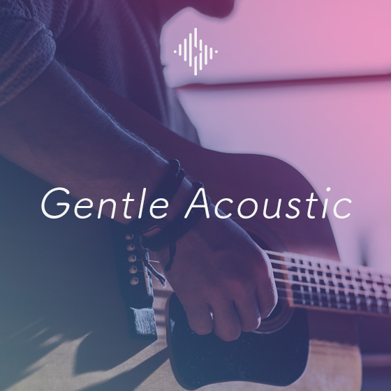 KeyFrameAudio - Gentle Acoustic