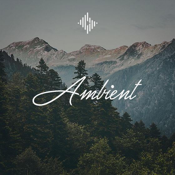 KeyFrameAudio - Ambient