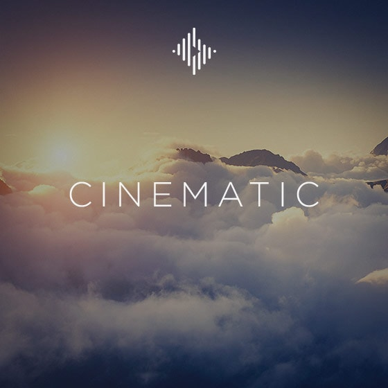 KeyFrameAudio - Cinematic