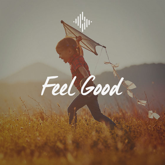 KeyFrameAudio - Feel Good