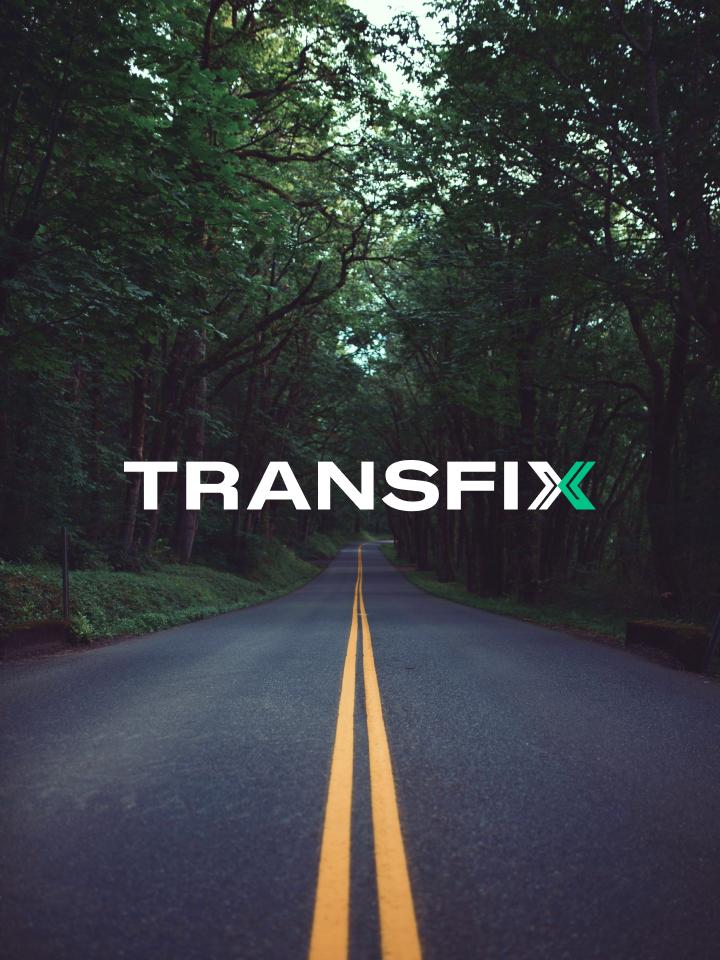 Transfix