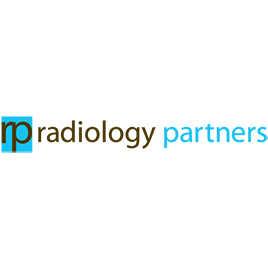 Radiology Partners