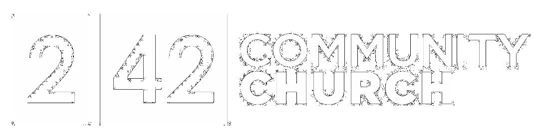 2|42 Swag Logo