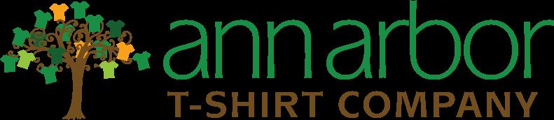 University of Michigan Theatre Design and Production Logo