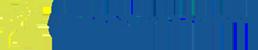 Hebrew Day School Store Logo