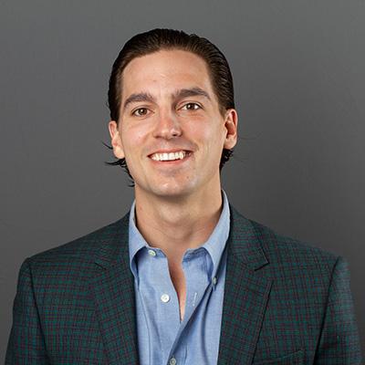 Matt Dermody