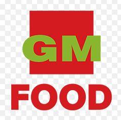 GMFOOD