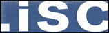 .iSC Logo