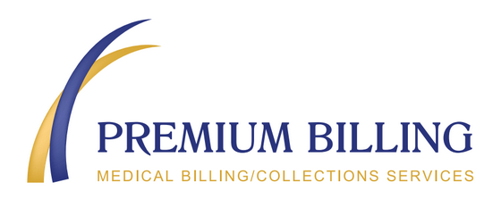 Premium Billing Inc Logo