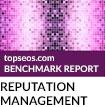 Best Reputation Management Companies