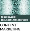 Best Content Marketing Companies