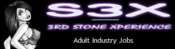 3rd Stone Xperience