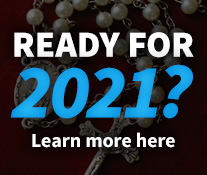 Ready for 2021 Rosary Rallies?