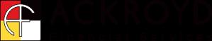 EnCompass Estate Financial logo