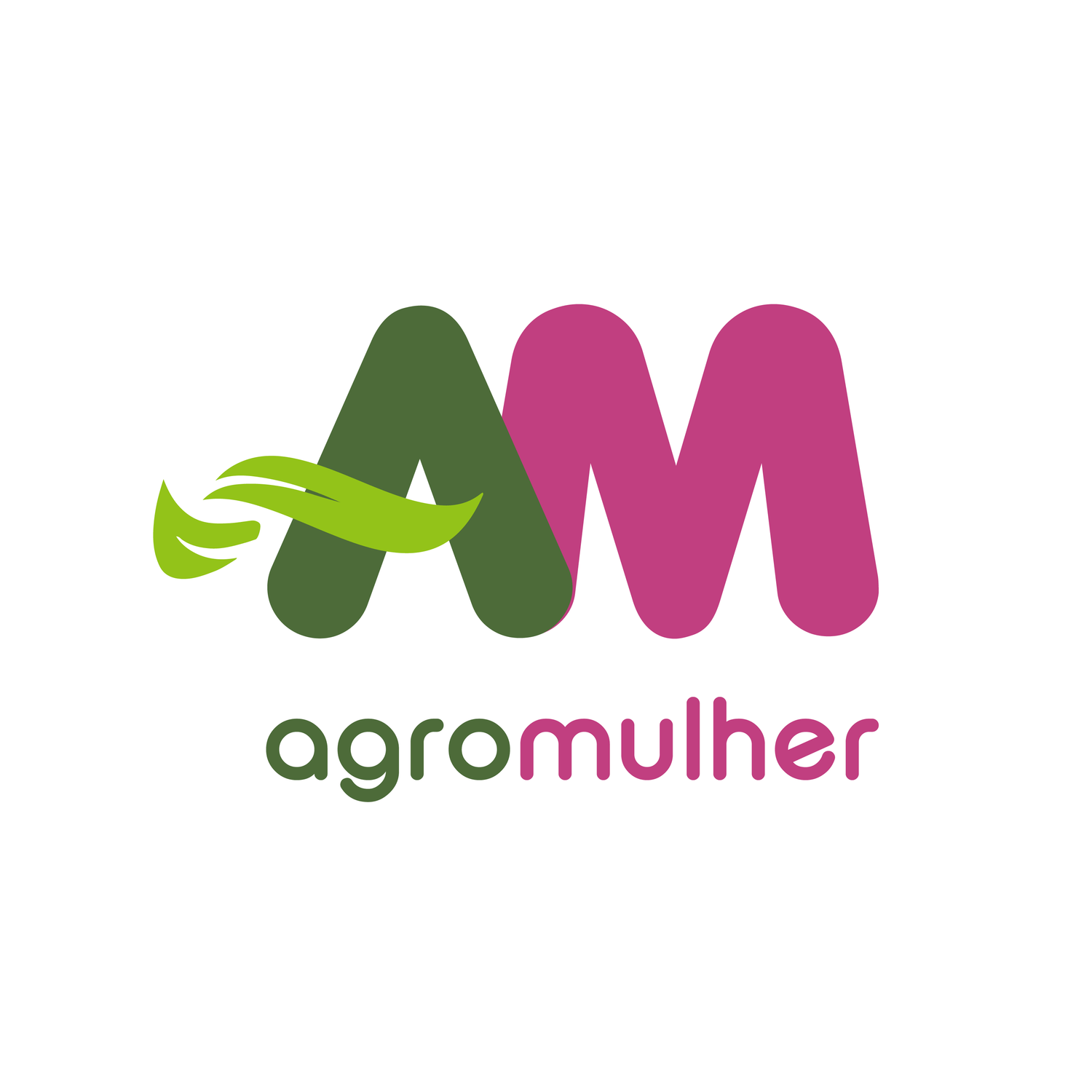 Agromulher Store