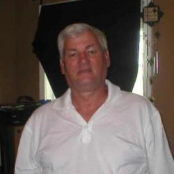 Nurser1948, Man 71  Allensville Kentucky