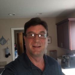 Simonsjs, Man 57  Tampa Florida