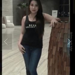 Josephnbad, Woman 51  Dubai Dubai