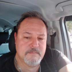 Uddersuckler, Man 57  Hollywood Florida