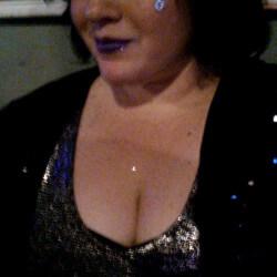 alithatglitters, Woman 33  Richmond Virginia