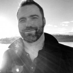 Worldlytraveller, Man 40  Vancouver British Columbia