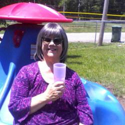 countrymilk, Woman 56  Tilden Illinois
