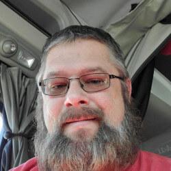 Flcountryboy, Man 46  Conway Arkansas
