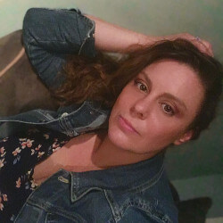 Jennplaysnaughty, Woman 41  Aiken South Carolina