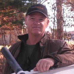 masterinducer, Man 58  Ottawa Ontario
