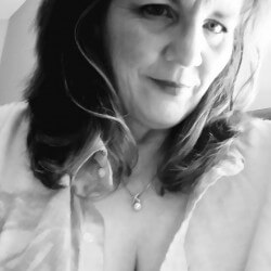 Bbwsouthernbelle, Woman 59  Palm Coast Florida