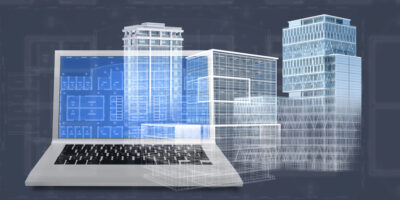 Virtual Design & Construction Services