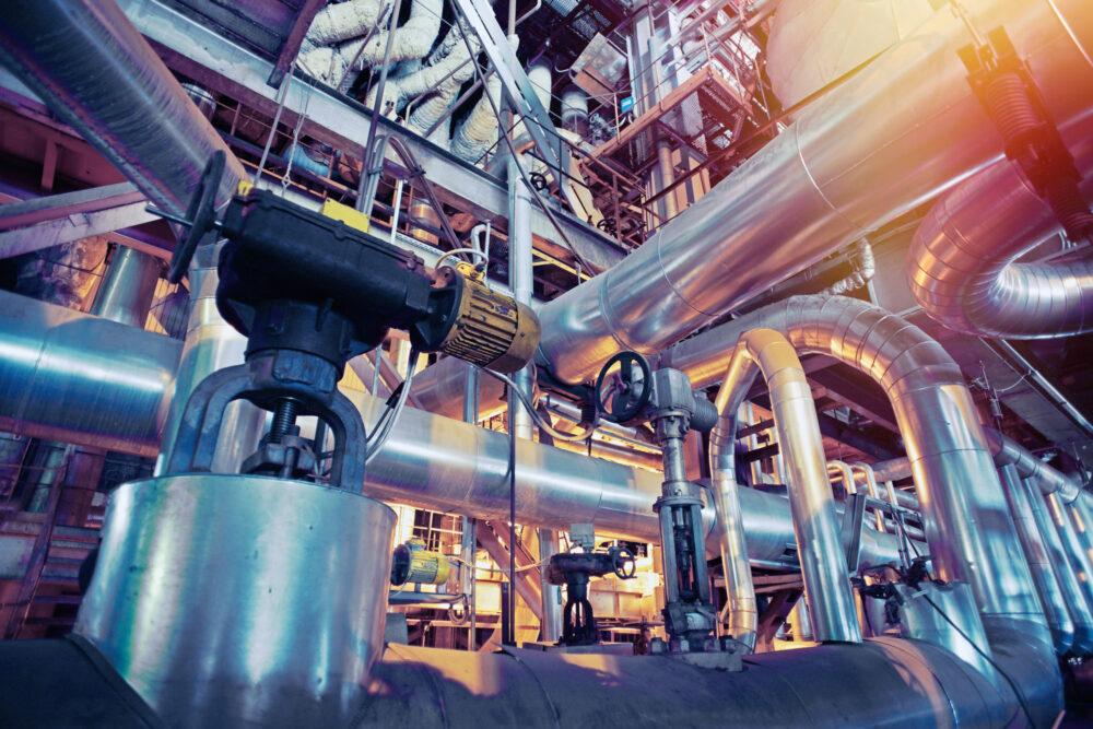 IndustrialiStock-616899576.jpg