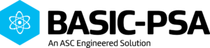 Basic PSA