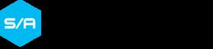 SPF / Anvil