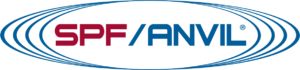 SPF / Anvil®