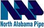 North Alabama Pipe