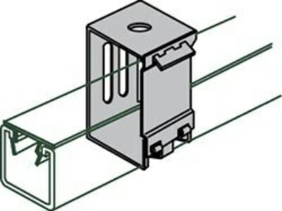 AS 2631 Swing Gate Fixture Hanger