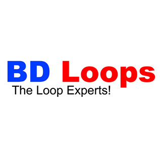 Loop Sealant