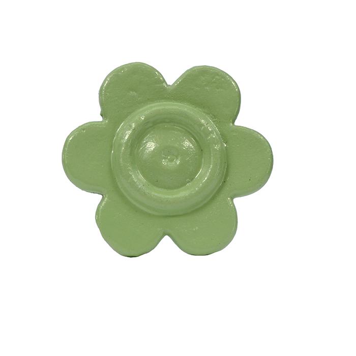 Pale Green Patina, 375ml tin