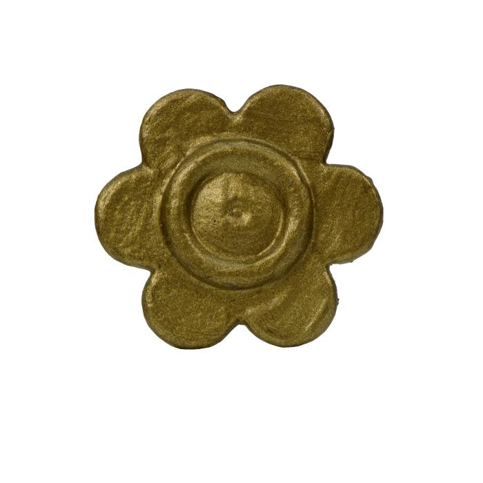 Gold Patina, 375ml tin
