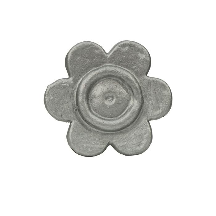 Silver Patina, 375ml tin