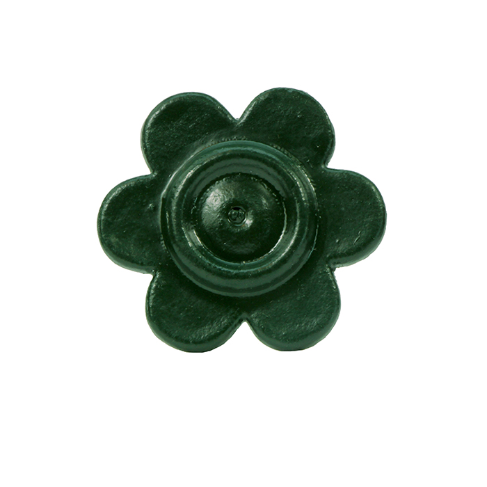 Green Patina, 375ml tin