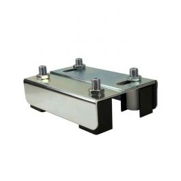Adjustable Guide Plate for up to 2-3/8