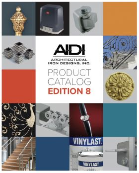Edition 8 Product Catalog-400+ pages