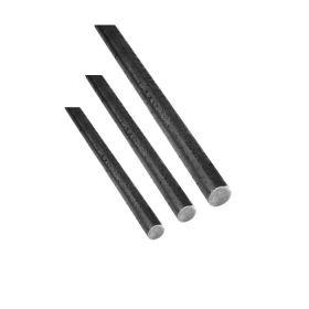 round steel bar, round bar, solid bar,