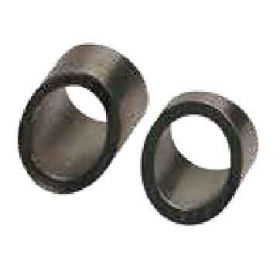 """Beveled Washers for use with Ultra-Tec 1/8"""" or 3/16"""" cable for stair/slope pitch"""