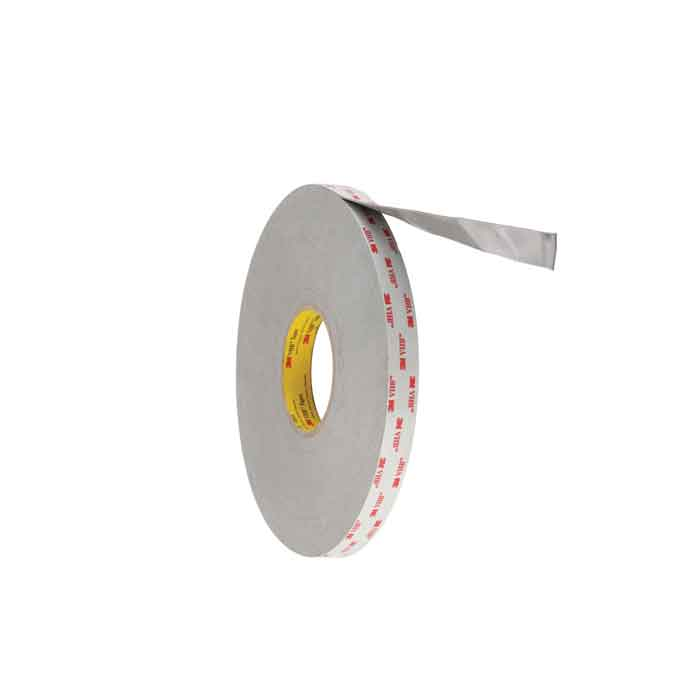 """1/2"""" wide Double-sided Adhesive Tape"""